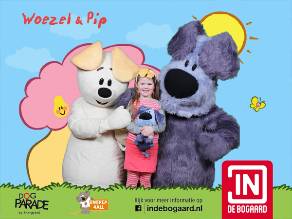 crazy-fototrucage schaap-events